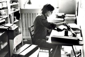 1977 SN Kalejdoskop Lund Foto Mario Marnoto