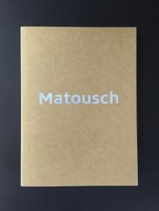 Matousch_omslag